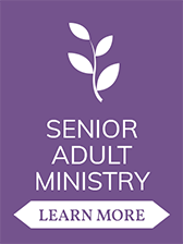 Senior Adult Senior Citizen Ministry