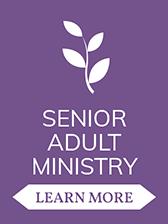 Senior Adult Senior Citizen Ministry