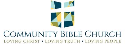 Reformed Verse by verse church in St. Augustine, FL