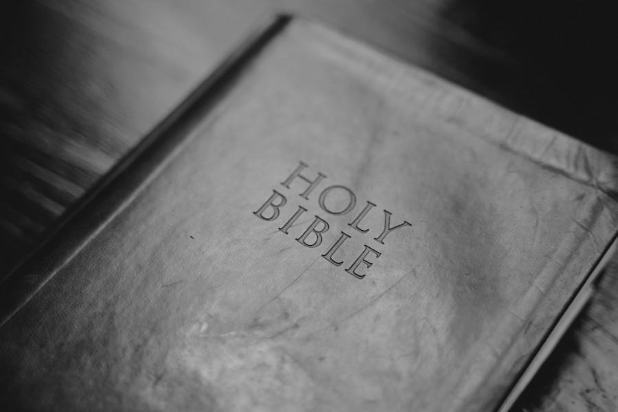 reformed teaching church in st. augustine fl